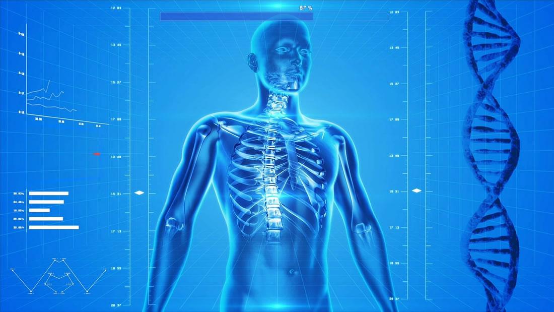 Avances en la medicina antienvejecimiento basado en compuestos con vitamina B3