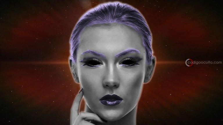 Científicos sugieren que alienígenas podrían parecerse a los humanos