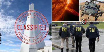 Cierre del Observatorio Solar: ¿Explicación Oficial o el Inicio del Encubrimiento?