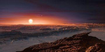 El exoplaneta más cercano a la Tierra podría ser «altamente habitable»