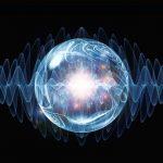 Investigadores «teletransportan» una compuerta cuántica