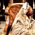 Hallan evidencia de que un Papa medieval mujer existió realmente