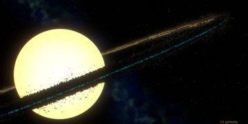 NASA está a punto de dar un anuncio sobre la búsqueda de vida extraterrestre