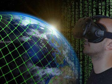 Probablemente estamos viviendo en una simulación, dice Elon Musk