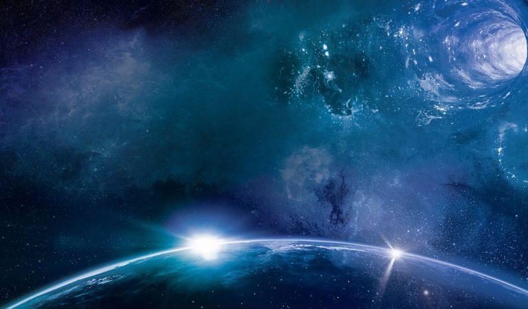 Si existen otras dimensiones, deben ser realmente pequeñas, dice nuevo estudio