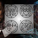 Advierten que la Inteligencia Artificial en realidad podría «invocar» demonios
