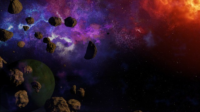 El científico ruso dijo que los astrónomos actualmente conocen mucho menos de los asteroides de tamaño menor a 1 kilómetro debido a la gran cantidad de rocas de ese tipo existentes.