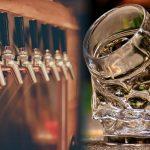 Cambio climático podría causar una enorme escasez de cerveza y que los precios se dupliquen
