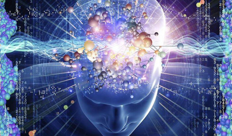 Científicos han creado vida artificial cuántica por primera vez