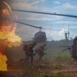 EE.UU. planeaba usar armas nucleares en Vietnam