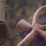 El Alma del Antiguo Egipto y la «armonía espiritual» perdida en tiempos modernos