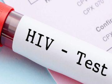 Eliminan el VIH en seis pacientes realizando trasplantes de células madre