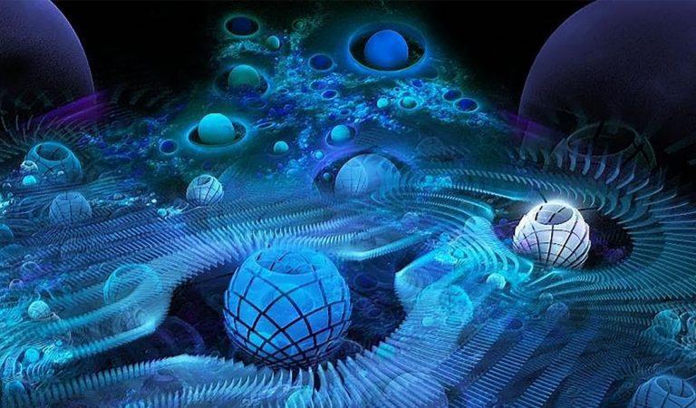 La realidad detrás del universo cuántico: No tenemos idea de lo que es