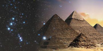 Orión y sus misterios: ¿Por qué las civilizaciones antiguas se vincularon con esta constelación?