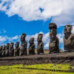 Uno de los misterios más grandes de la Isla de Pascua podría haber sido descubierto