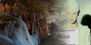 Cavernas de Arkansas: mundos subterráneos y seres intraterrestres