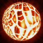 China crea un «sol artificial» y es más caliente que nuestra estrella