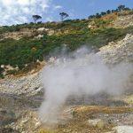 Este supervolcán de Italia ha despertado y podría iniciar un violento ciclo