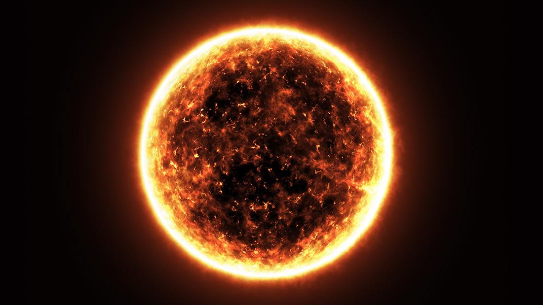 Hallan al gemelo idéntico del Sol, perdido hace mucho tiempo