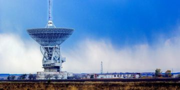 Misteriosas «señales extraterrestres» revelan algo totalmente inesperado