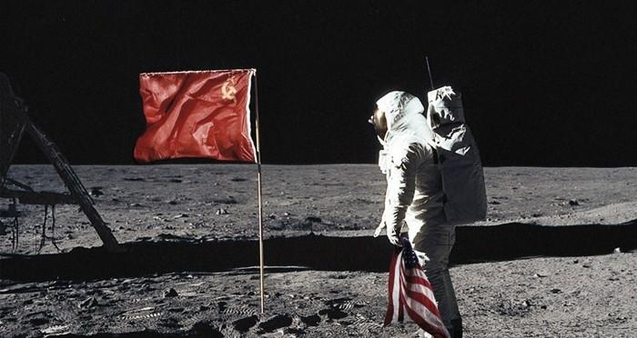 De acuerdo a los funcionarios de la agencia espacial rusa, Roscosmos, el objetivo de los programas lunares es garantizar que los intereses nacionales se cumplan en el espacio