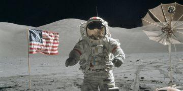 Rusia verificará si EE.UU. realmente llegó a la Luna