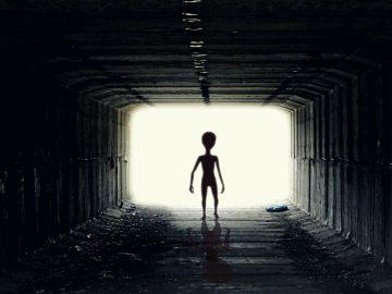Se revela la verdad del vídeo de la «Alien Autopsy»