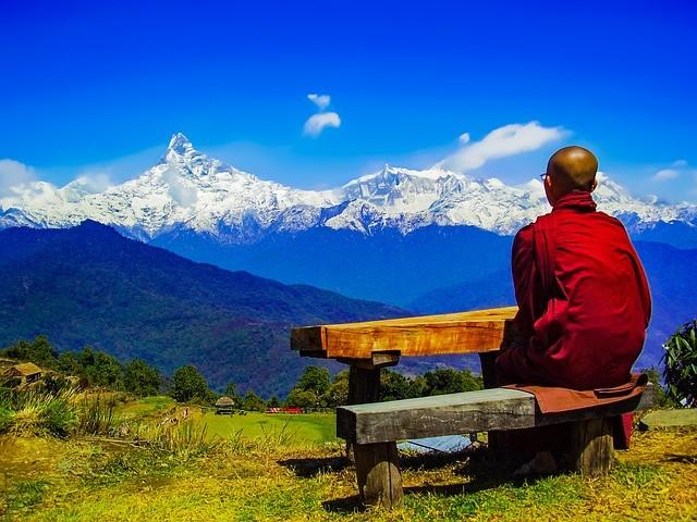 Diversos científicos han coincidido en que un megaterremoto podría ocurrir en el Himalaya, y las consecuencias serían catastróficas