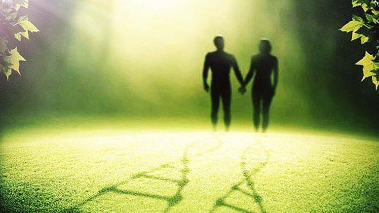 Todos los humanos descienden de una sola pareja que vivió hace 100.000 años, dicen científicos