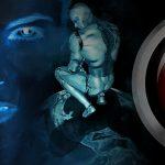 Un dios de Inteligencia Artificial surgirá para gobernar a la especie humana, sugieren investigadores