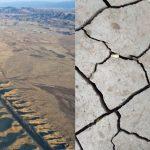 Un «Gran Terremoto» está a punto de ocurrir en California, dice investigador