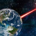 Un láser gigante para atraer alienígenas: El controversial plan del MIT