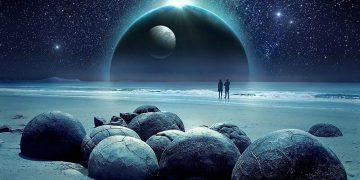 Universos paralelos podrían tener vida, sugieren científicos