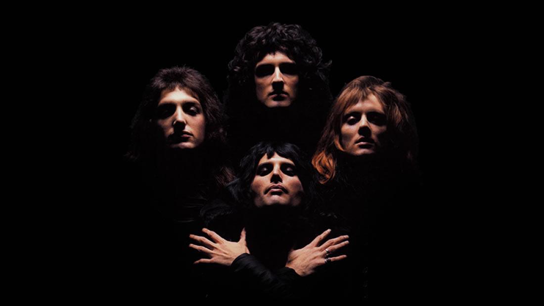 Bohemian Rhapsody: el revelador mensaje oculto en la obra de Freddie Mercury