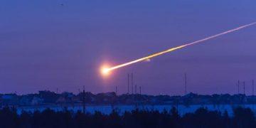 Bola de fuego que explotó en Groenlandia podría ayudarnos a estudiar mundos alienígenas