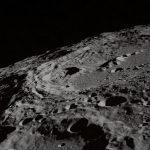 China lanzará una misión al lado oculto de la Luna este sábado