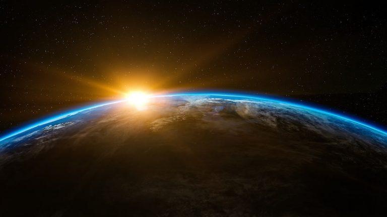 Científicos de Hardvard lanzarán experimento de geoingeniería el próximo año