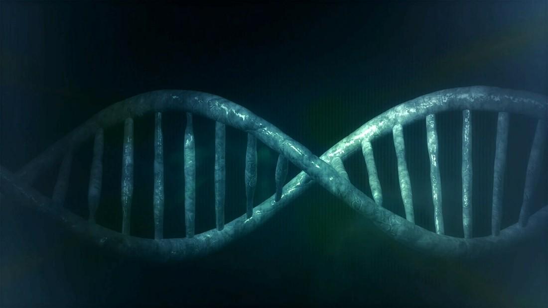 Científicos descifran el código CRISPR para la edición precisa del genoma humano
