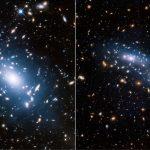 Científicos dicen haber hallado una manera de «ver» la materia oscura