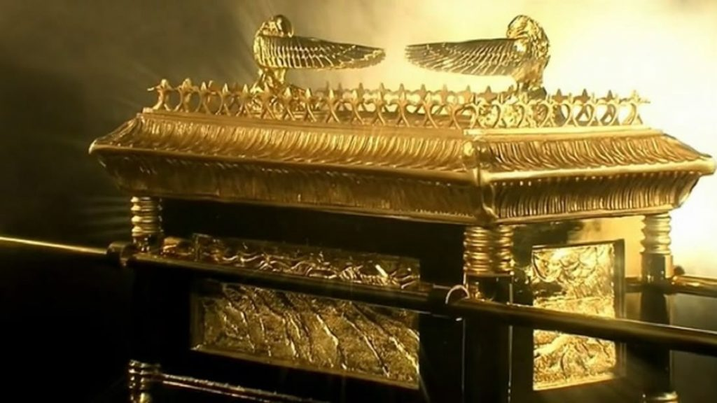 Antigravedad en la antigüedad: artefactos de los «dioses» y tecnología exótica