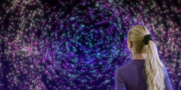 El Viaje Astral: el viaje de la conciencia a otras dimensiones