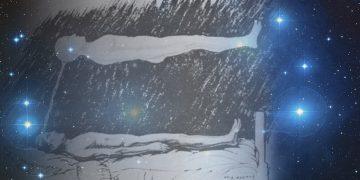El Viaje Astral: técnicas para realizar el viaje de la consciencia