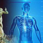 Inmortalidad: entre leyendas, la alquimia y la ciencia