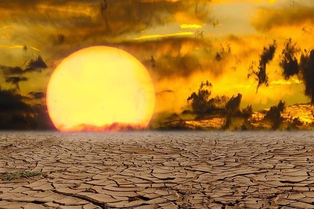 La geoingeniería podría ocasionar problemas para los cultivos, los patrones climáticos o la capa de ozono