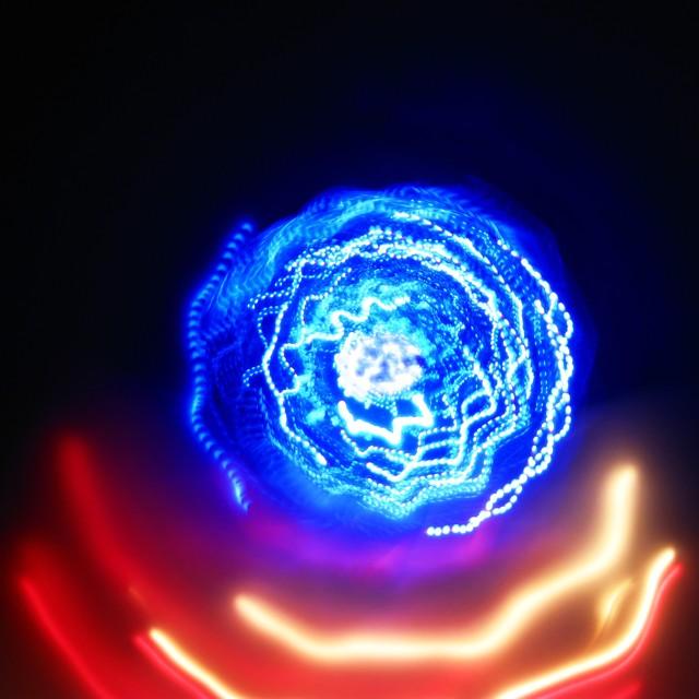 Se necesita que exista materia exótica para generar un bucle de tiempo