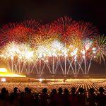 Los secretos simbólicos de tradiciones de Fin de Año