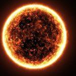 Mira al Sol tan de cerca como nunca antes lo viste