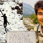 Misionero muerto en Sentinel del Norte fue a la isla para provocar el Apocalipsis