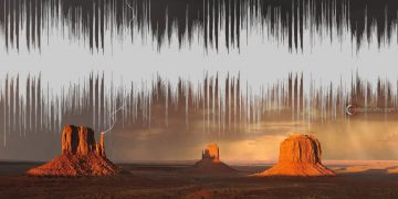 Misteriosas explosiones son reportadas en Phoenix, Arizona