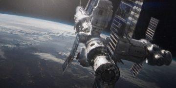 Rusia ha lanzado secretamente un misterioso objeto a la órbita